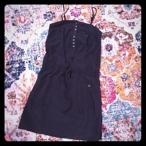 GAP Dresses - Navy Blue Gap Dress